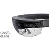 HoloLensの開発を始めてみた 琉大情報工学科(知能情報コース) Advent Calendar 2018 12日目