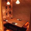 【オススメ5店】天王寺(大阪)にある和食が人気のお店