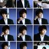 中村倫也company〜「以外にありました。コントが始まる画像」