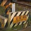 グーグルマップで鉄道撮影スポットを探してみた 東北本線 岩切駅~陸前山王駅