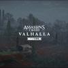 Assassin's Creed Valhalla(アサシンクリードヴァルハラ)DLC第二弾「パリ包囲戦」