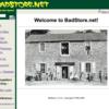 BadStore.netを使った脆弱性調査