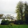 Down House ダウン・ハウス ~ チャールズ・ダーウィンの家