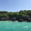 神の島、久高島に行ってきました。