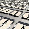 Amazonでワイモバイルのスマホを買ってみたら予想以上によかった!