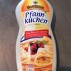 ドイツ風パンケーキミックス