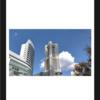 SwiftUIで画像をいろんな形で表示してみる(.clipShape()と.mask()の使い方)