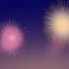 映画「打ち上げ花火、下から見るか?横から見るか?」感想 量産型の深夜アニメと変わらない