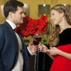 アラサー女性が婚活パーティーで注目を浴びるための10のテクニック! これ、婚活全般で使えますよ!!