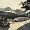 #バイク屋の日常 #出張修理 #フォルツァSI #エアサス