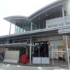 第25回ウォーク 江尻→草薙