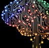 人工知能が人間と融合?トランスヒューマニズムとは?