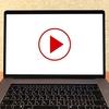大人はチャンネル登録マスト! 芸人のYouTubeチャンネル オススメ3選