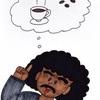 コーヒー大好き!(その2)