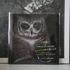 小沢健二×SEKAI NO OWARI って なんちゅうコラボ?............ 追記「フクロウの声が聞こえる」は 生まれる前のことを歌っている(仮説) とにかくこれはオザケンの最高傑作です。