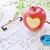食物経口負荷試験とは❓食物アレルギー専門の小児科を選ぶポイント