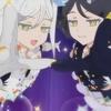 キラッとプリ☆チャン 第150話 プリチャン 感想「ルルナ復活!新しいプリ☆チャンルールッチュ!?」