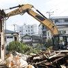 岡山の解体工事ならエコリサイクルセンター