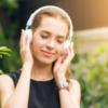 メンタルケア・癒しの音楽|オンライン・ストレス解消・心の悩み
