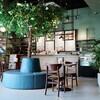 *緑あふれるカフェ♥Sherlyn coffee*