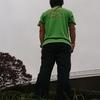 駒沢オリンピック公園~11月24日~