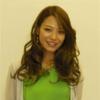 武田舞香(振り付け師・ダンサー)のプロフィールと画像について