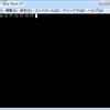 NXPのUART-I2CブリッジSC18IM700でLチカ