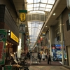 西馬込〜荏原町⑩-中延スキップロード