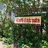 カフェ エストラーダ(Cafe Estrada)/ 札幌市豊平区旭町5丁目
