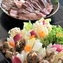 「日本の極み 冨山湾 氷見寒ブリしゃぶ」料理研究家・長坂美奈子さんのレシピ&試食レポ