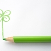 クリーンがグリーン、グリーン成長戦略と行動変容