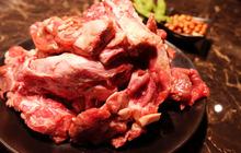 《夢の国より肉の国に行きたい方必見!》とにかく肉で満たされたい!池袋聚福楼(ジュフクロウ)2号店であんな肉やこんな肉を堪能してきた