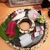 【大阪旅行記①】大阪で良かったお店たちと甲子園球場に入れなかった時の対処法