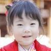 七五三の出張撮影 @沼袋氷川神社・中野区【あおぞら写真館 出張撮影】