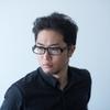 【デザイナーインタビュー#1】9年間続けた楽天での経験から、ユアマイスターの可能性を語るシニアデザイナー寺戸