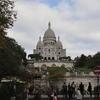 フランス旅行記#2