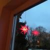 ☆我が家のクリスマス電飾は全てオートマ化