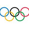 日本で開催された冬季オリンピックの歴史