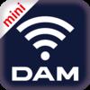 デンモクminiアプリが大幅バージョンアップ!カラオケ背景に写真送信機能追加!