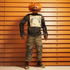 threeA  Zombkin Set