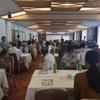 参加者120名以上のアロマ講座
