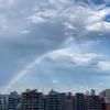 天気と空と:2020-07-26〜07-31