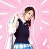 井上苑子、女子高校生が選ぶ「これからくる!」と思う女性ソロアーティスト1位に