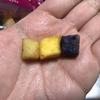 じゃがピリカ@北海道 カルビーの値段に見合うカラフルじゃが菓子!【お土産③】
