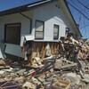 熊本地震きょうで3か月
