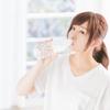 健康、子供の熱中症予防など…水の飲みすぎはよくない!?水毒症に注意!