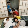 関東ジュニアテニス選手権2日目