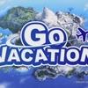 あの神ゲー「GO VACATION」がSwitchにHDリメイクされて登場!?