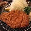 サービスチャージなし!日本のとんかつ定食『かつ真』でランチ@BTSサラデーン