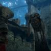 {ゲーム} PS3「ダークソウル」を、今さら初見プレイ⑥ さようなら、青ニート(狭間の森~飛竜の谷)